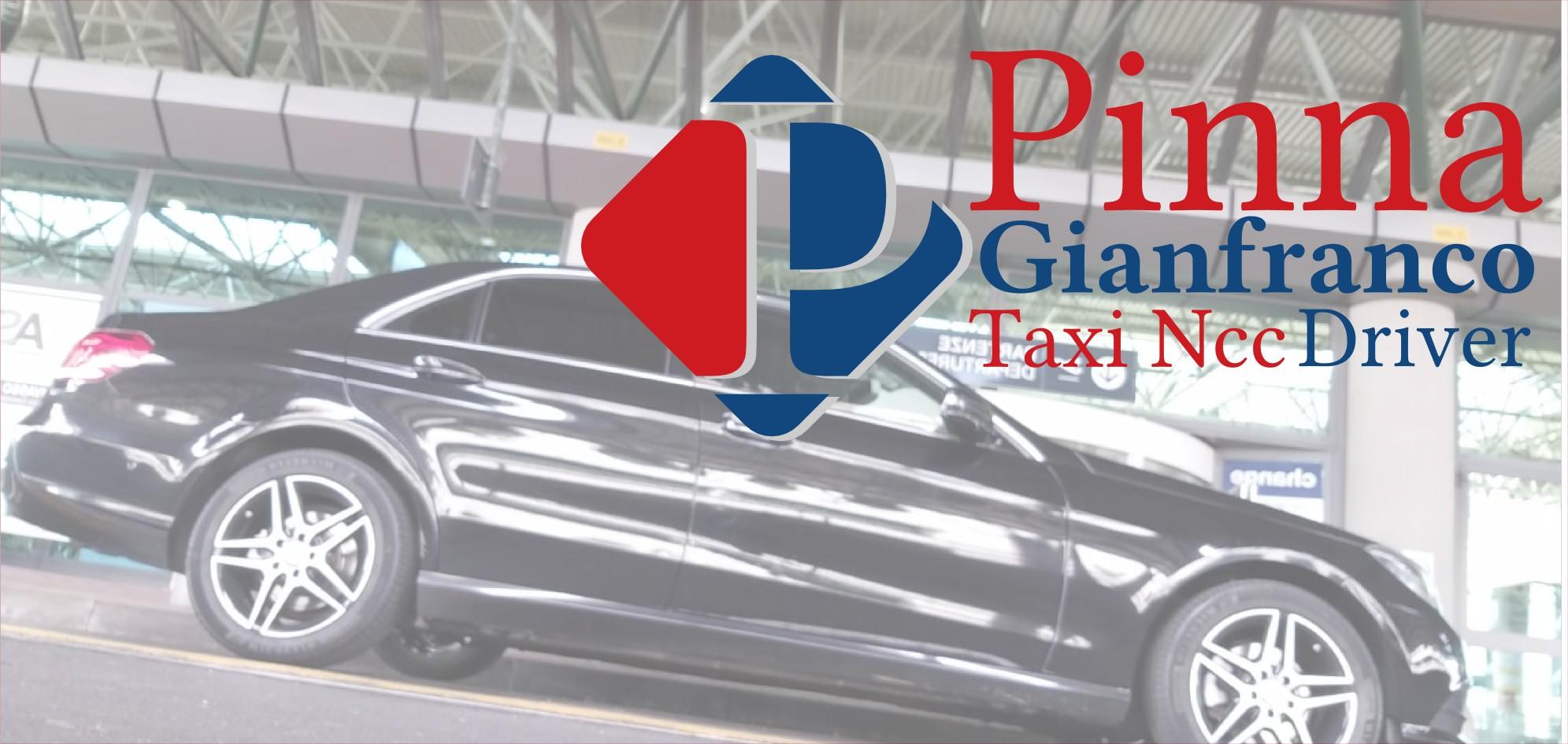 Taxi The Privacy – GianFranco PINNA