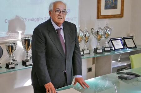 (Italiano) L'Automobile Club Cuneo partecipa alla Settimana Europea della Mobilità 2020