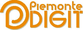 Piemontedigit